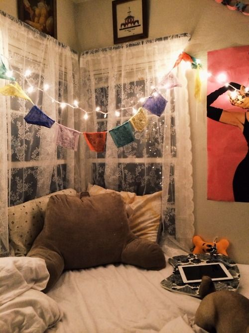 100 College Apartment Tumblr