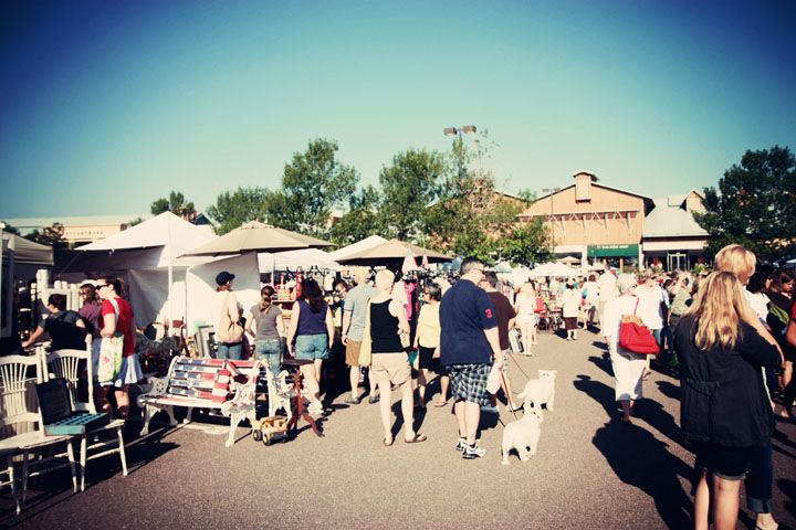 Google Image Result For Http 4 Bp Blogspot Com A0cpxyjwisw Thcrclyfbei Aaaaa Littleton Colorado Colorado Favorite Places