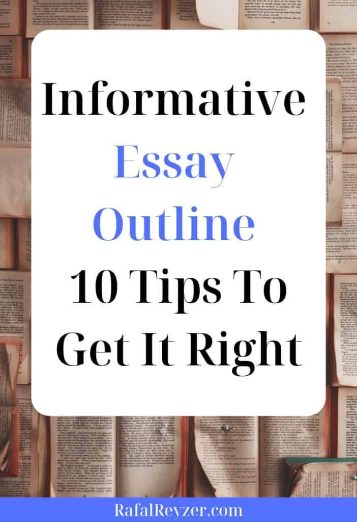 Custom essay writing cheap help from professionals | iqessay
