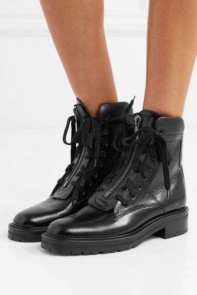 ysl womens boots