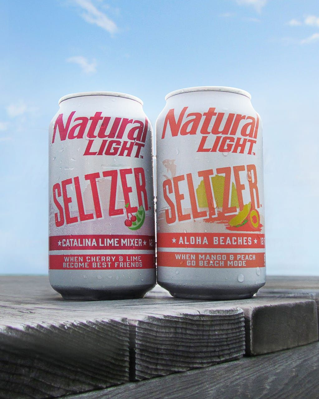 25 Spiked Seltzer Brands To Sip On Now In 2020 Spiked Seltzer Hard Seltzer Seltzer