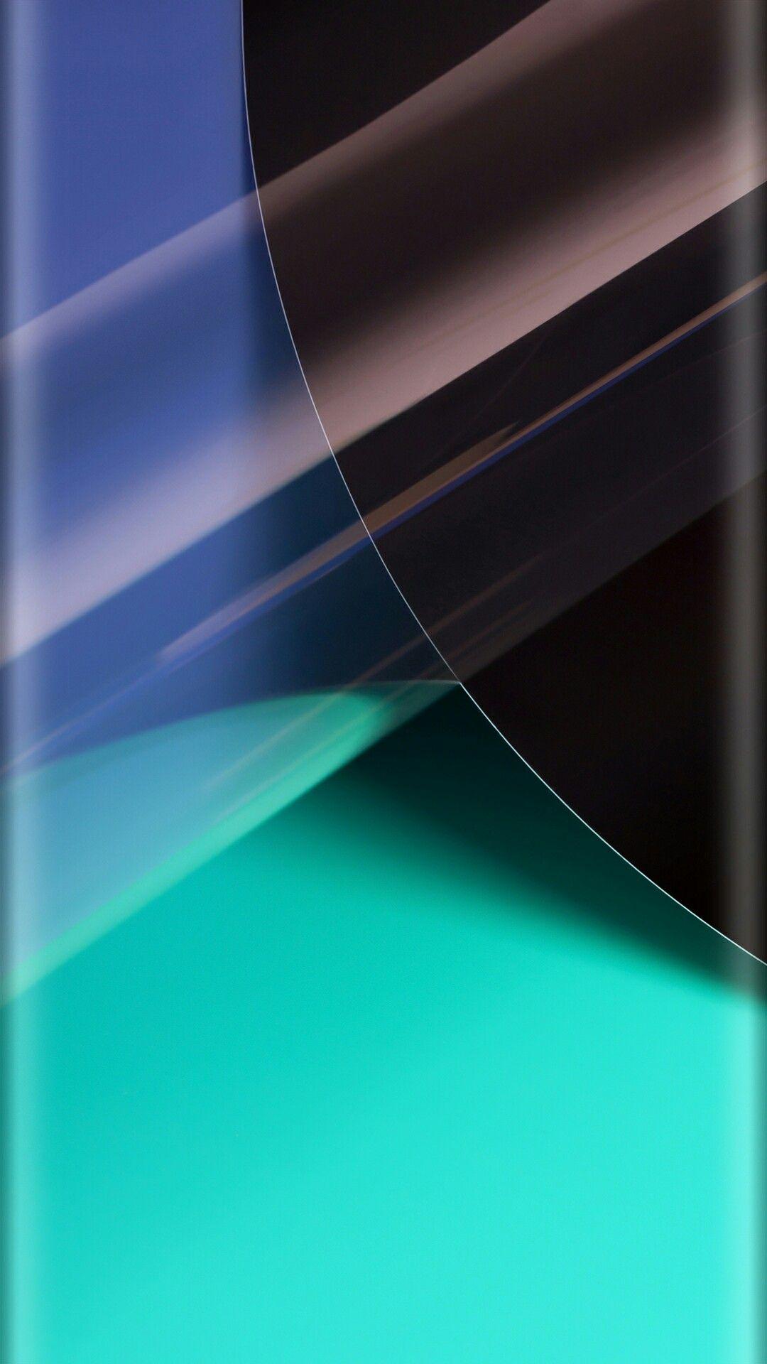 Samsung Iphone Edge Phone Telefon 3d Wallpaper Samsung Wallpaper Smartphone Wallpaper Hd Wallpaper