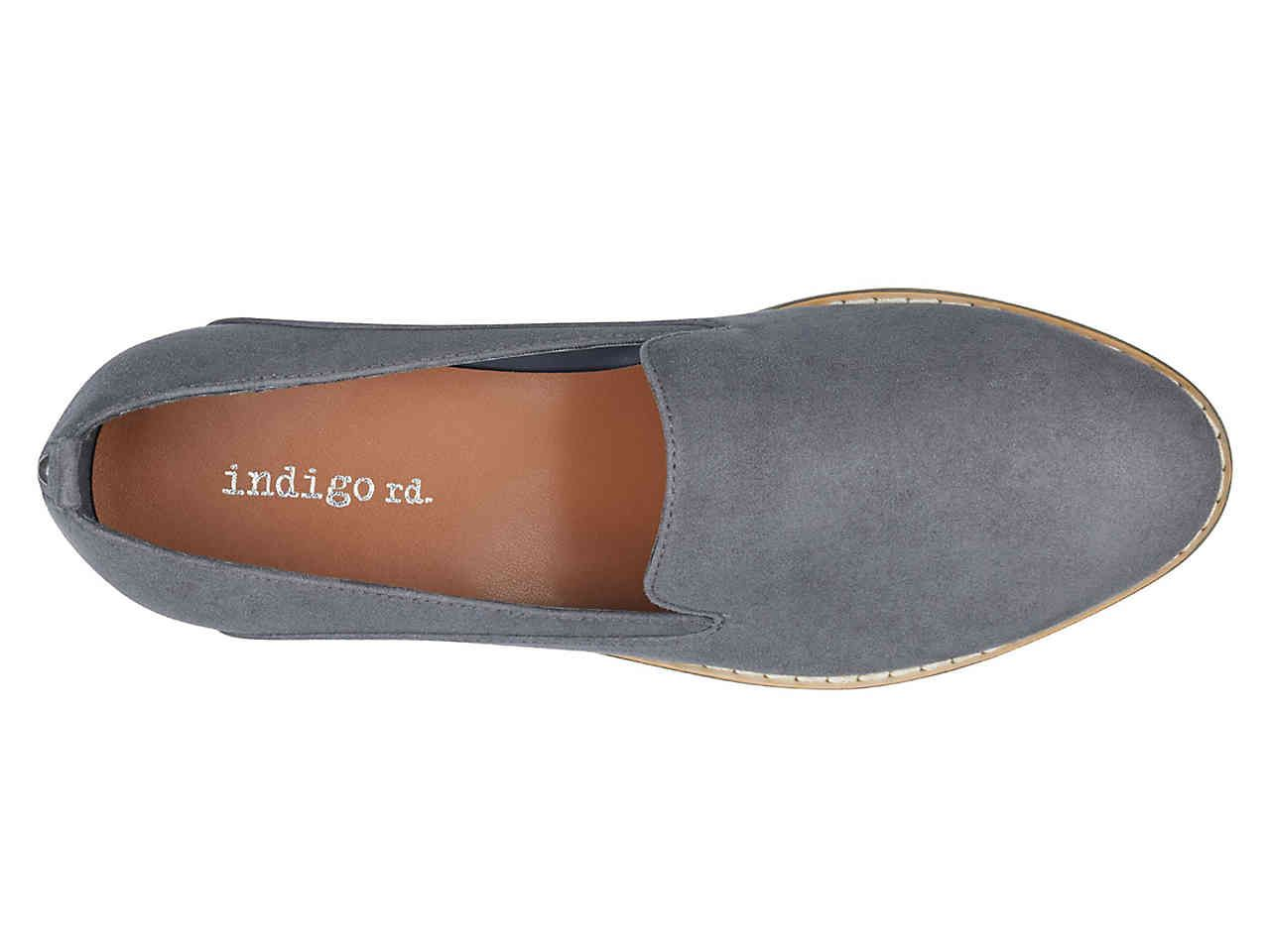 ce49c9fc3fe Indigo Rd. Hestley Loafer Women s Shoes
