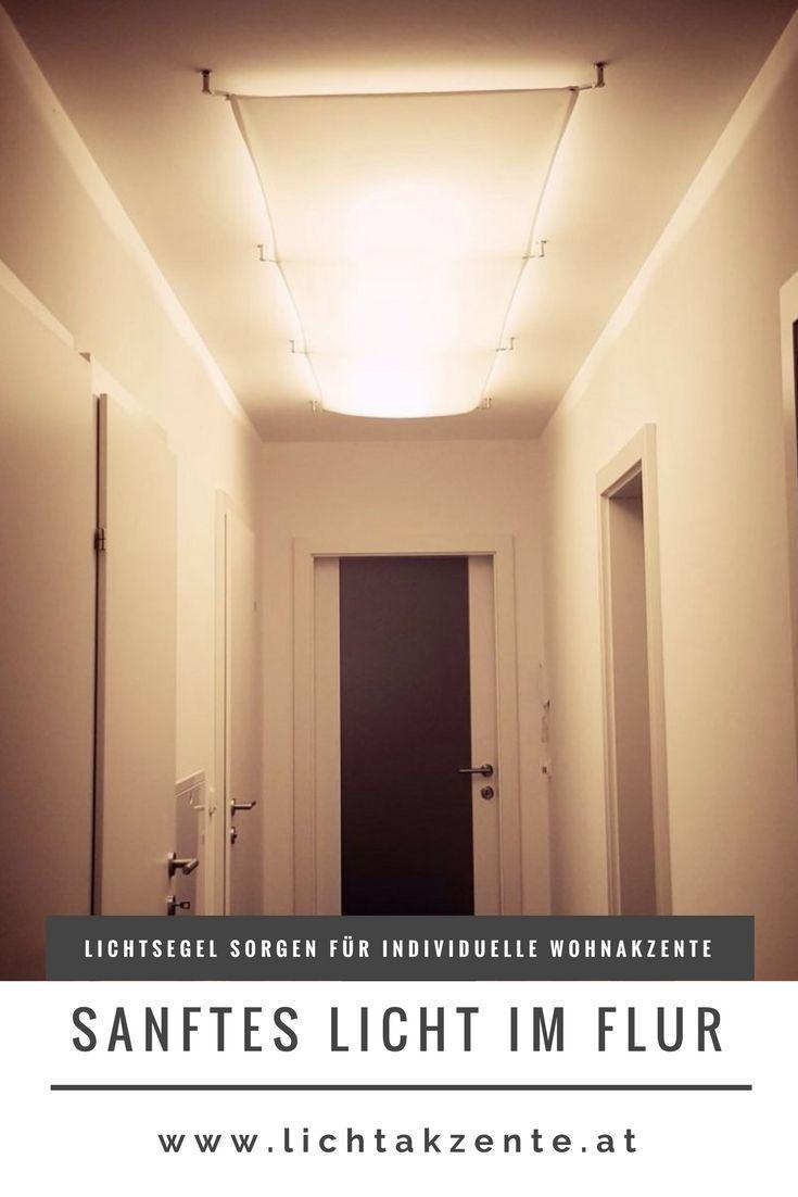 72 Vollstandig Galerie Von Wandlampe Led Dimmbar Treppenhaus Beleuchtung Treppenbeleuchtung Treppe Haus