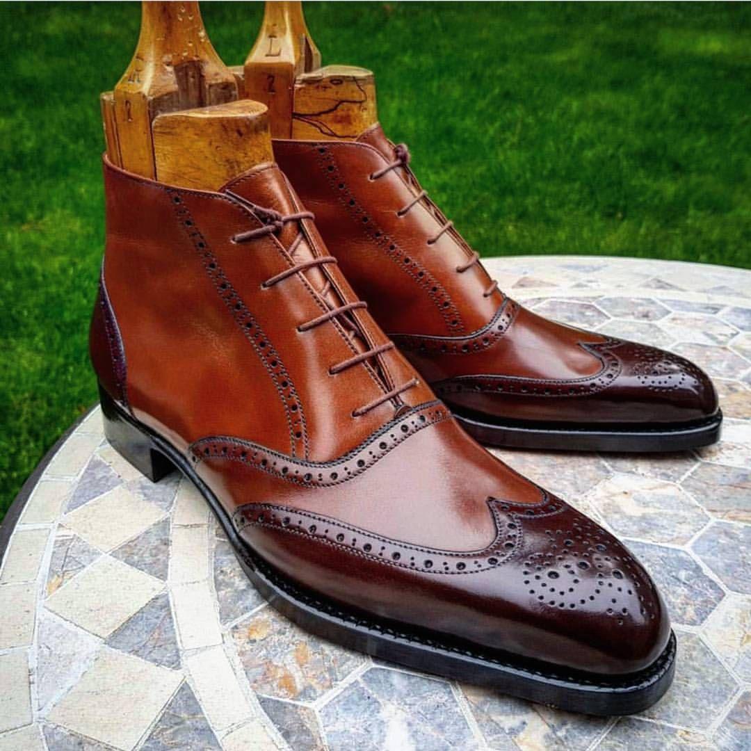 Read more Tan Freccia Boots 6aYDQ5oQ