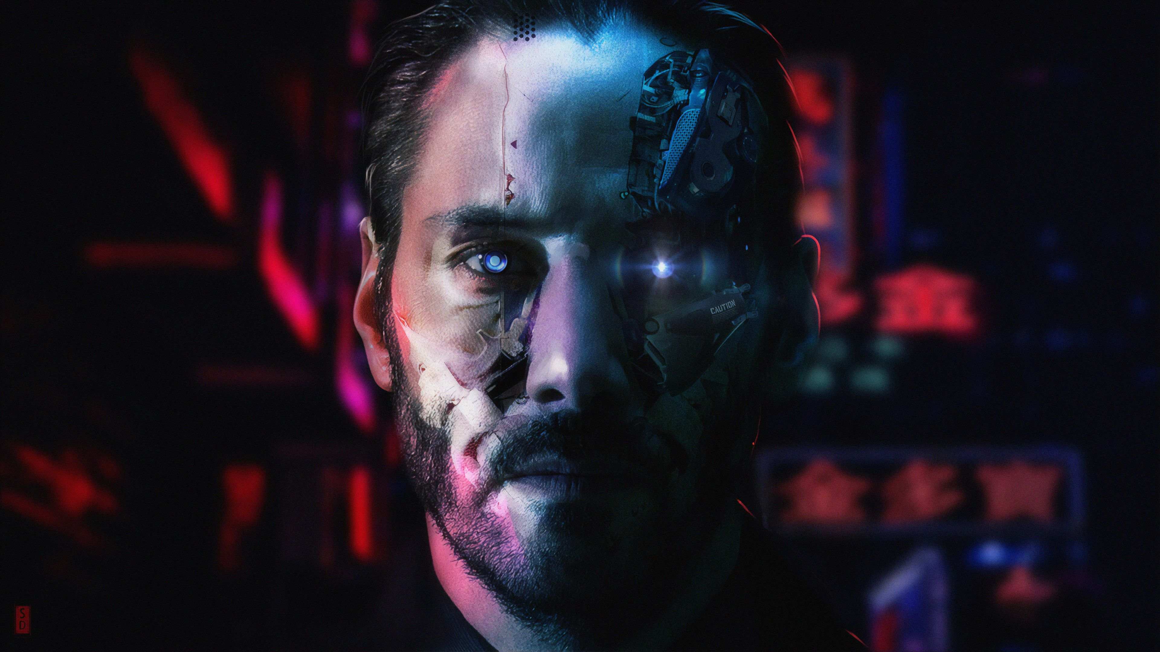 John Wick Excommunicado John Wick Wallpapers Hd Wallpapers Cyberpunk 2077 Wallpapers 4k Wallpapers Cyberpunk Cyberpunk Aesthetic Cyberpunk 2077