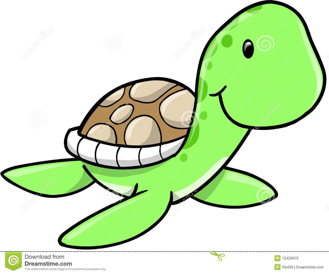 Cute Sea Turtle Drawing Google Search Sea Turtle Drawing