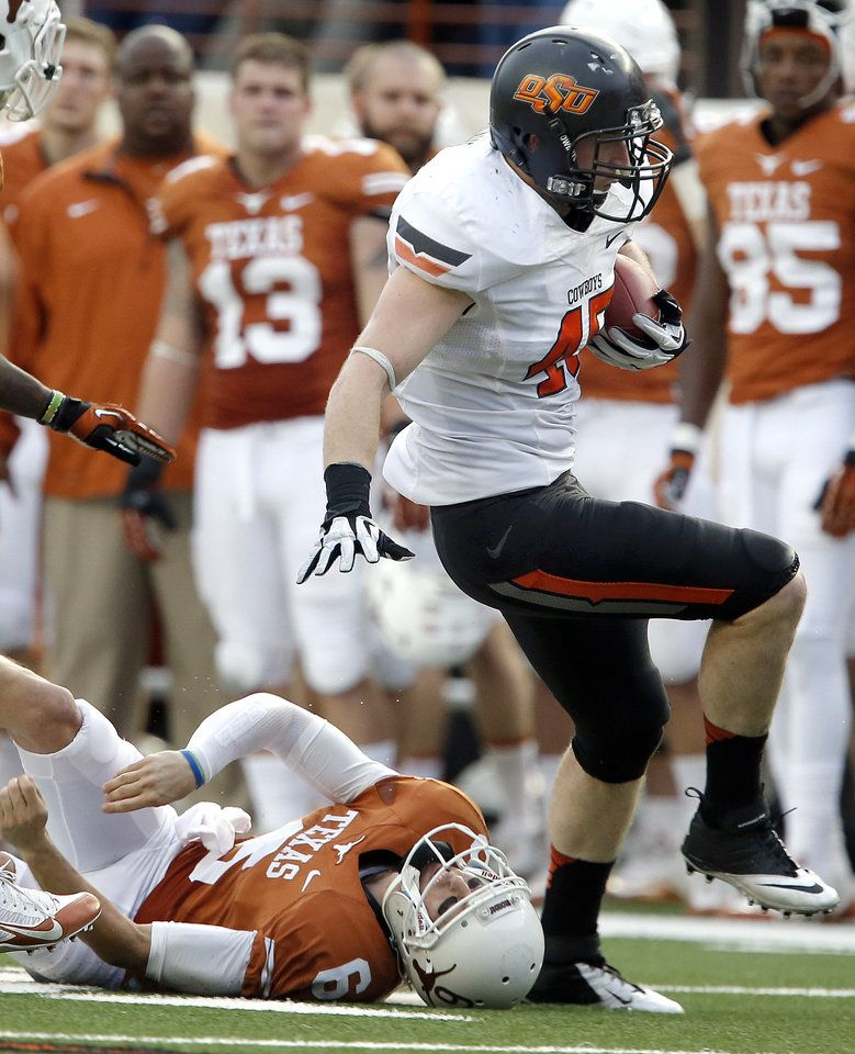 Osu Mike Gundy Wins 100 Games Photo Gallery College Football Games Oklahoma State University Osu