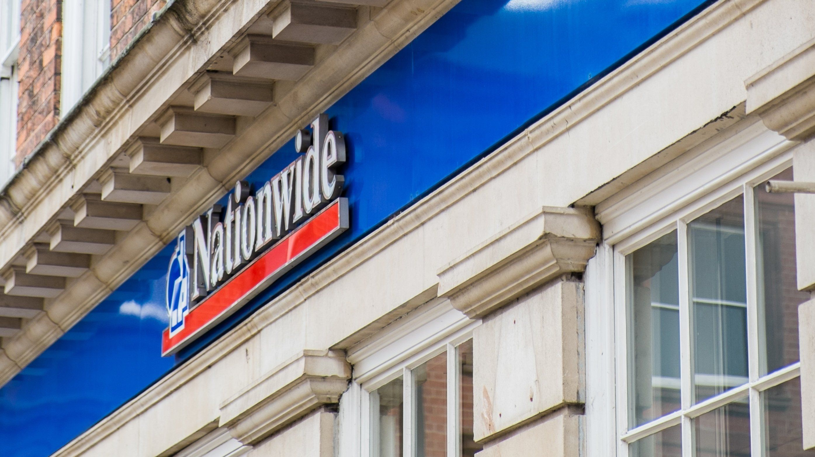 Nationwide Flexplus Is Our Long Standing Top Pick Packaged Bank Account Offering Travel And Mobile Phone Insurance Fluid In Lungs Travel Insurance Nationwide