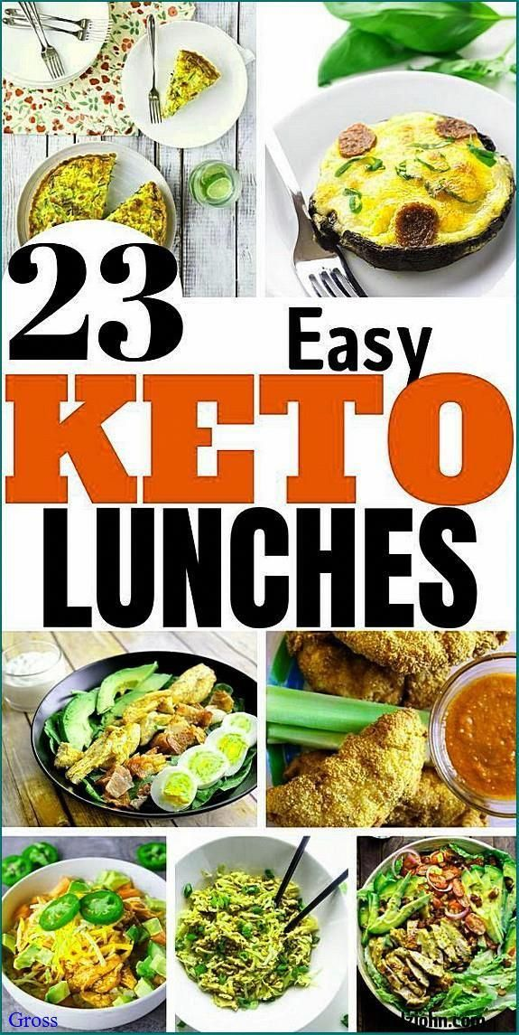 What Is Keto Diet For Beginners KetogenicDietFoodsToEat