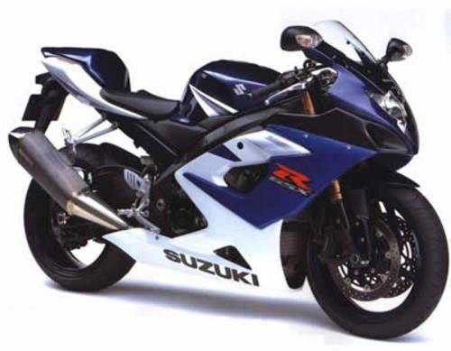 Suzuki Gsxr1000 2005 2006 Gsx R1000 Service Repair Manual Suzuki Gsxr1000 Suzuki Gsx Suzuki Bikes