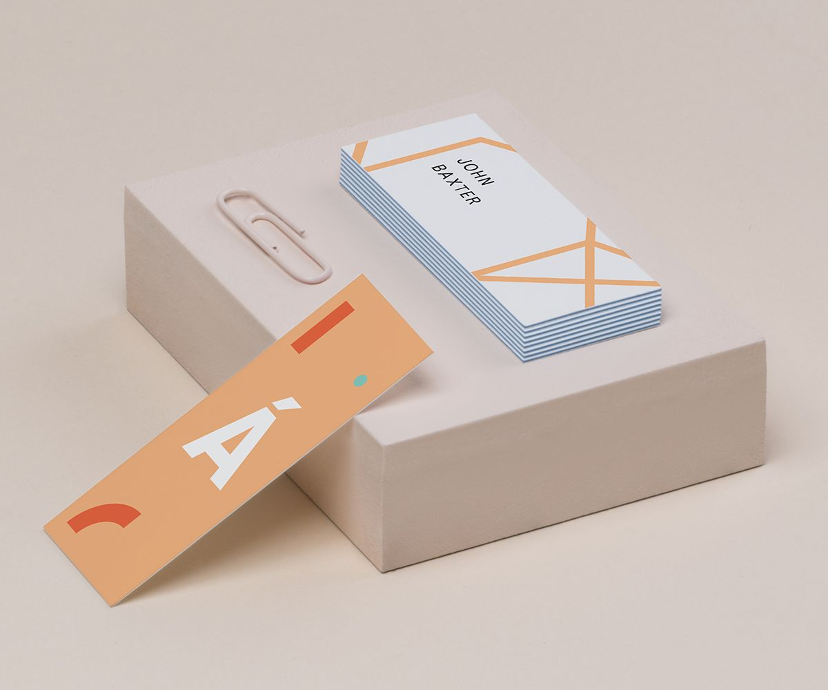Business Card Printing Elegant Business Cards Business