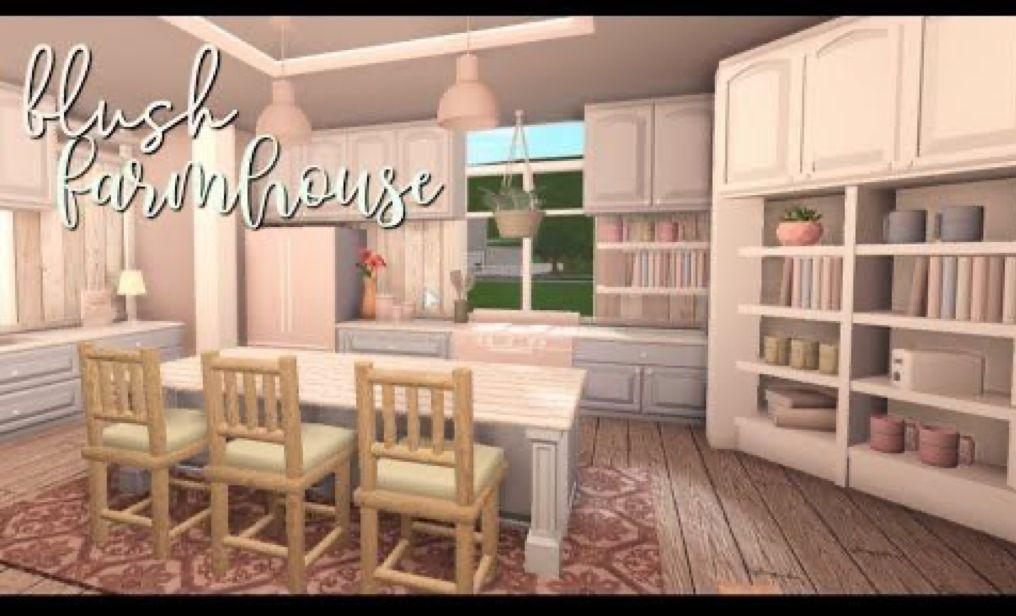 Very Cute Kitchen Idea Simple House Plans Luxury House Plans House Decorating Ideas Apartments