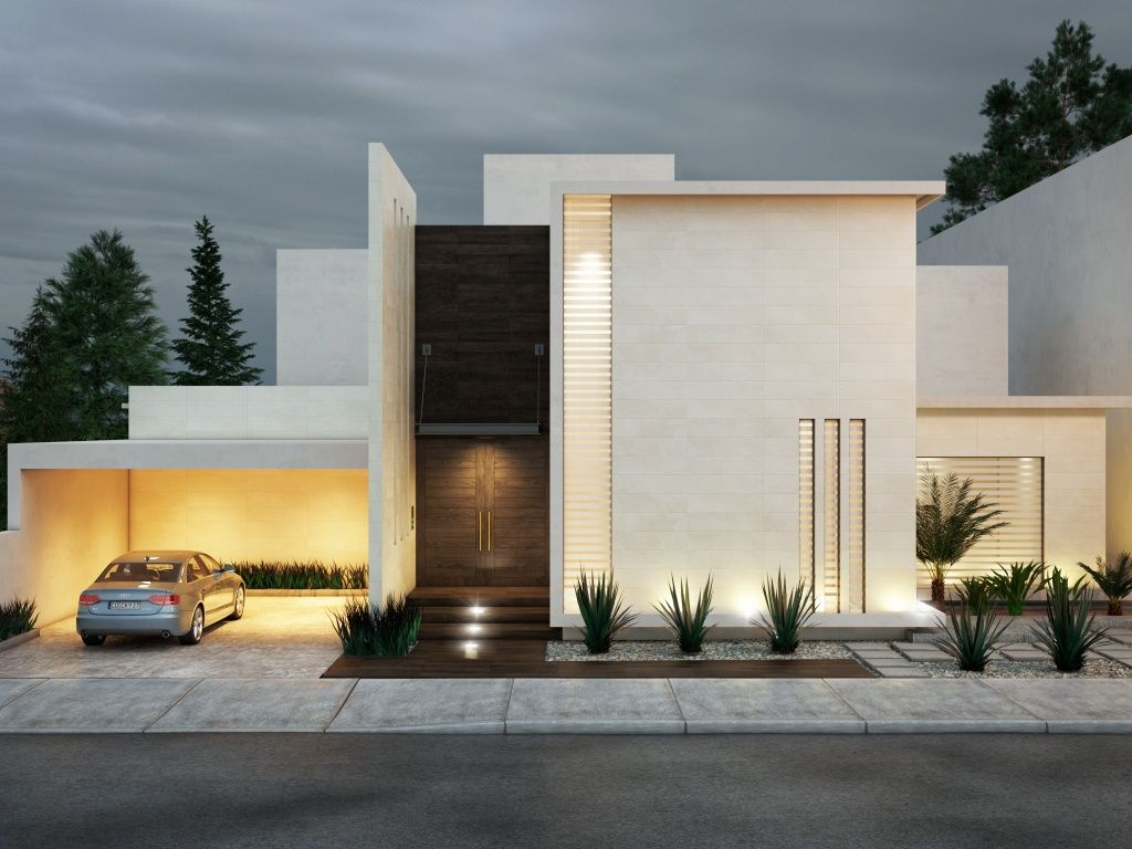 Imagen de pisos y azulejos deexteriores casas for Casa de pisos y azulejos