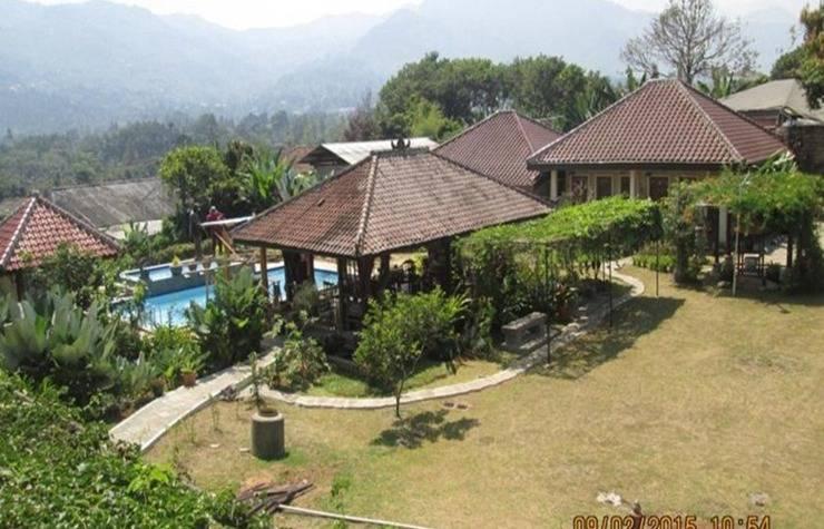 Harga Hotel Taman Teratai Hotel Bogor Idnhotel Com Kota Bogor Teratai Hotel