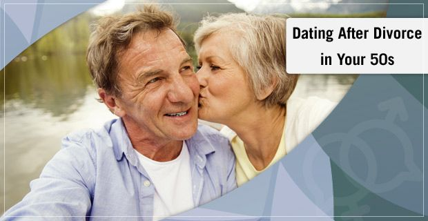 More on Mature Dating
