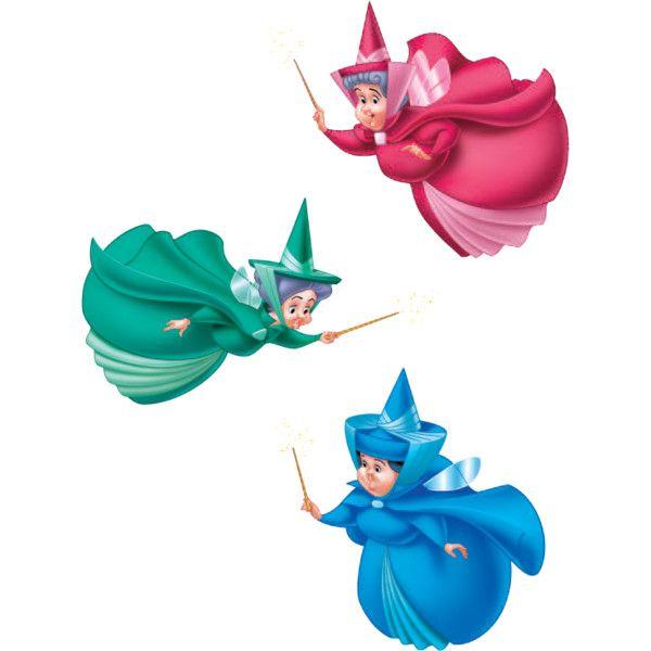 Sleeping Beauty Fairies Png Sleeping Beauty Fairies Disney Fairies Disney Sleeping Beauty