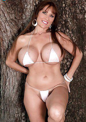 Trisha paytas nude