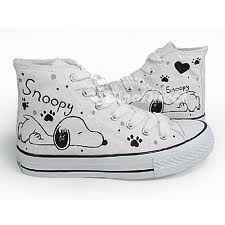 54f5c17ec7 Snoopy converses. Snoopy converses Cute Converse