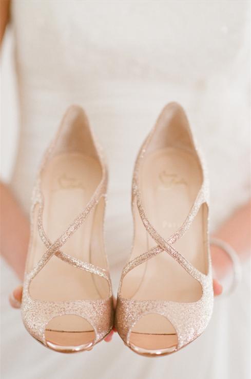 estilos de zapatos de novia | estilo de zapatos, zapatos de novia y