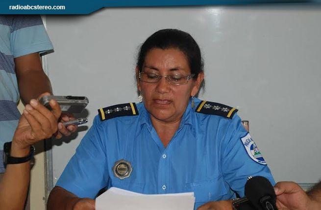 Identifican a campesino ahogado en Madriz