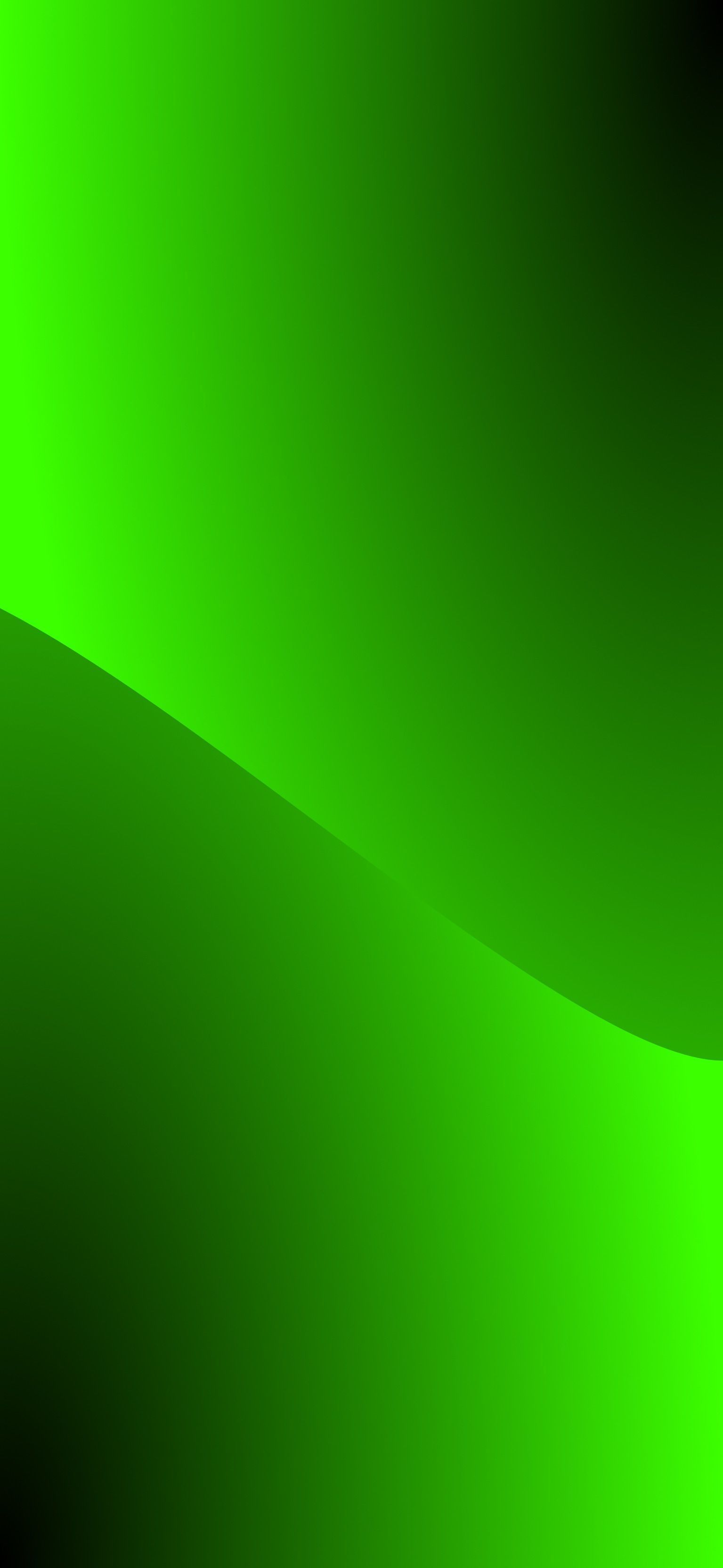 Iphone 11 Wallpaper Ios Green 4k Hd Download Free Hd Wallpaper Screensavers Dw Gaming Com Android Wallpaper Graphic Wallpaper Cool Wallpapers For Phones