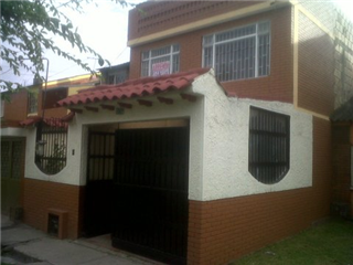 Casa en venta Bogotá Colombia