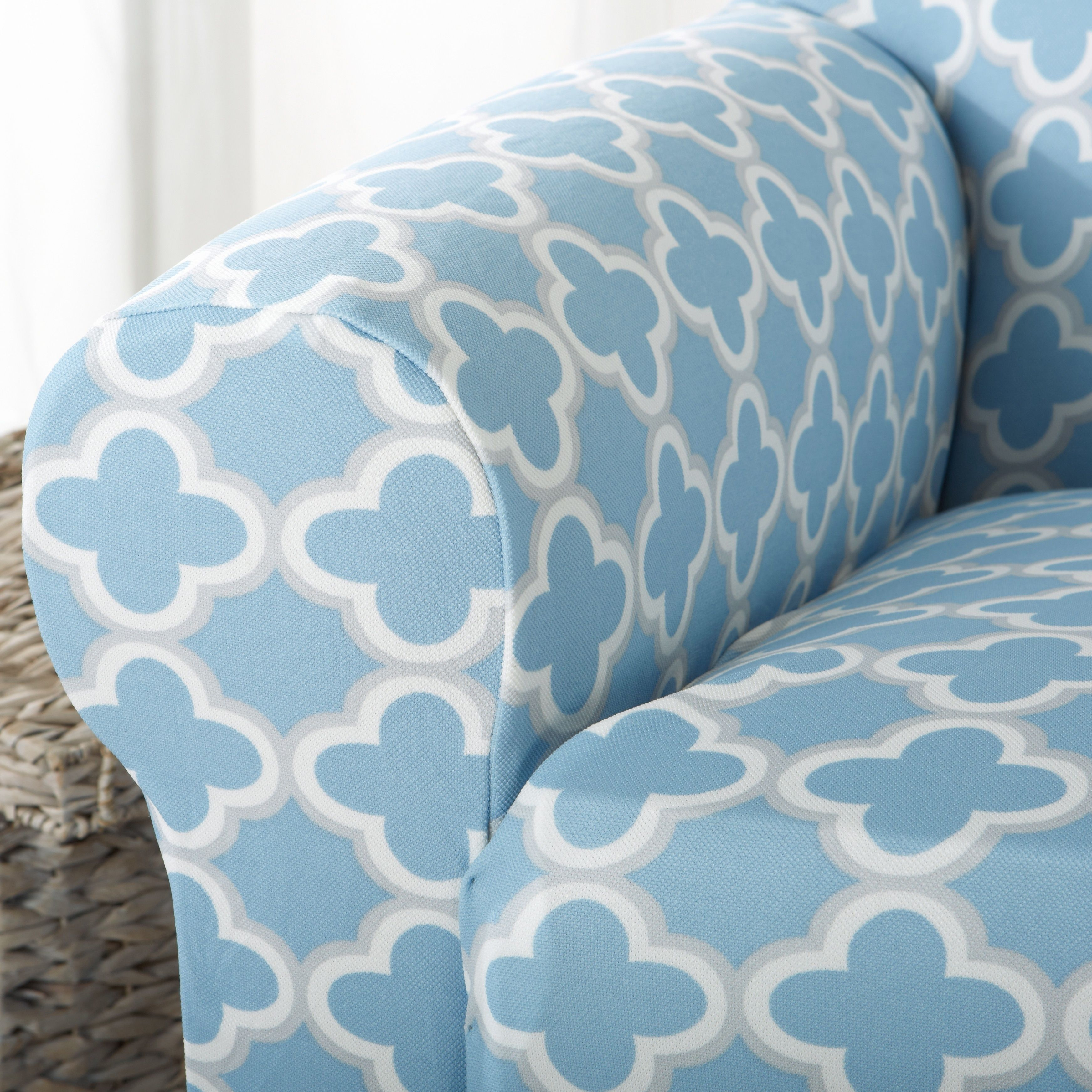 Home Fashion Designs Brenna Collection Stretch Form Fitted Sofa Slipcover With Images Furniture Covers