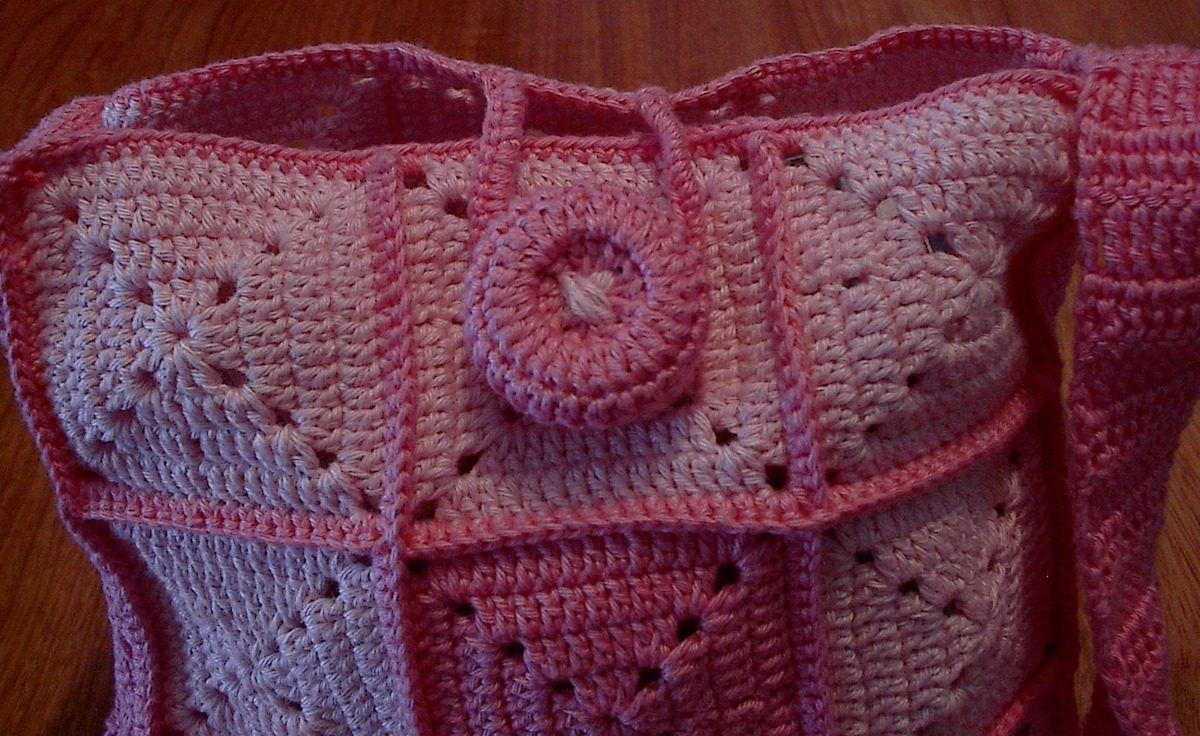 TEJIENDO PERU patrones de MANUALIDADES FACILES a crochet Buscar
