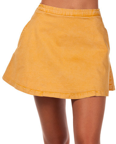 #citybeach.com.au         #Skirt                    #Ever #Soul #Seeker #Skirt                          Ava And Ever Soul Seeker Skirt                                                http://www.seapai.com/product.aspx?PID=1072441