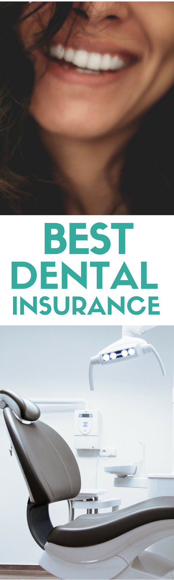 Compare The Best Dental Insurance Companies Affordable Dental