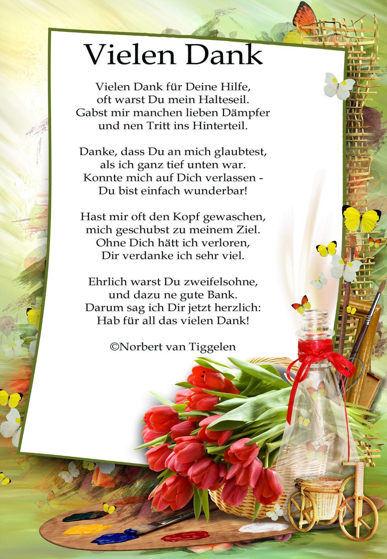 Idee Von Astrid Renner Auf Fresse Nachdenkliche Spruche Zitate