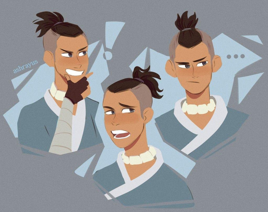 Sokka Atla Phone Wallpaper In 2020 Avatar Cartoon Avatar Zuko Avatar Picture
