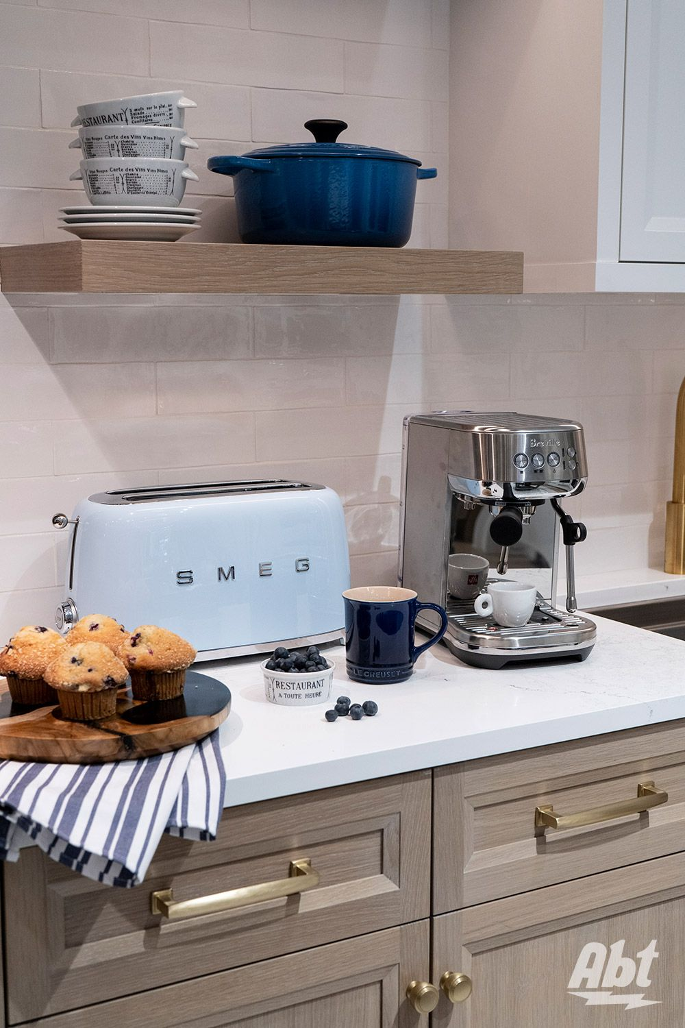 Pin on Small Appliances