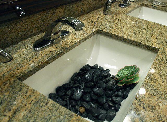 Best 25 Bathroom Sink Decor Ideas On Pinterest Bathroom