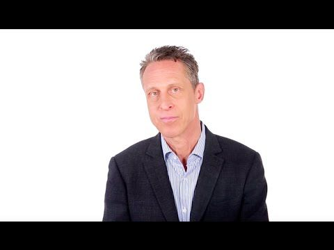 eat fat lose weight dr hyman