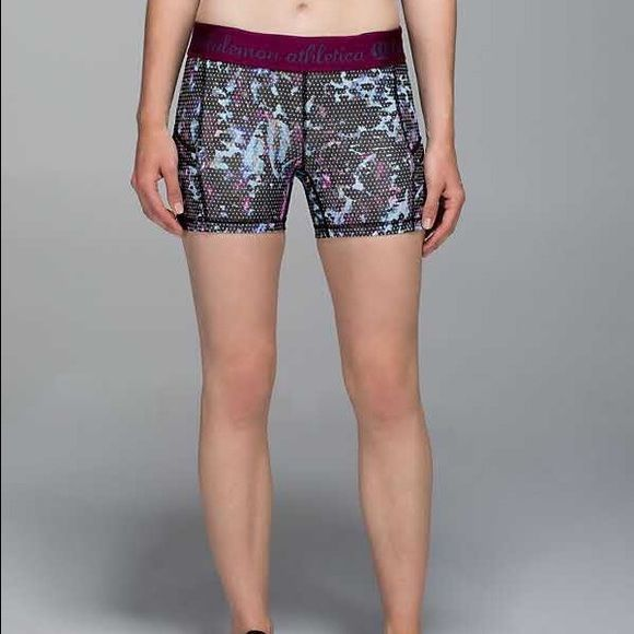 Lululemon Brand new with tag!! Size 2!! This is $58 MSR lululemon athletica Other