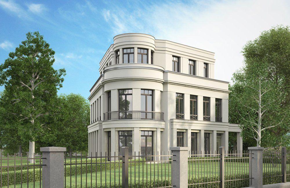 Neubauprojekt Fredericia Neubau In Berlin Charlottenburg 4 Dachgeschosswohnungen Tageslichtbad Mit Badewanne Offe Neubau Immobilien Bauvorhaben