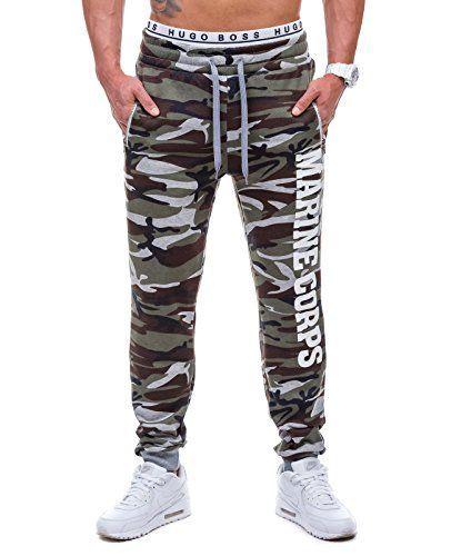 108b6cbee Moldes De Pantalones, Pantalones Cortos, Bolsillos, Moños Hombre, Ropa De  Hombre,