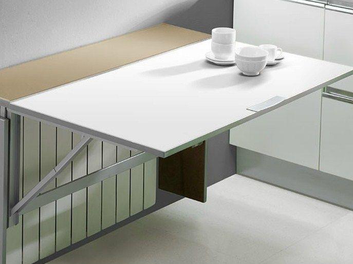 t l chargez le catalogue et demandez les prix de radia by. Black Bedroom Furniture Sets. Home Design Ideas