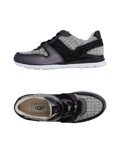 UGG AUSTRALIA Sneakers & Deportivas mujer PixIkb