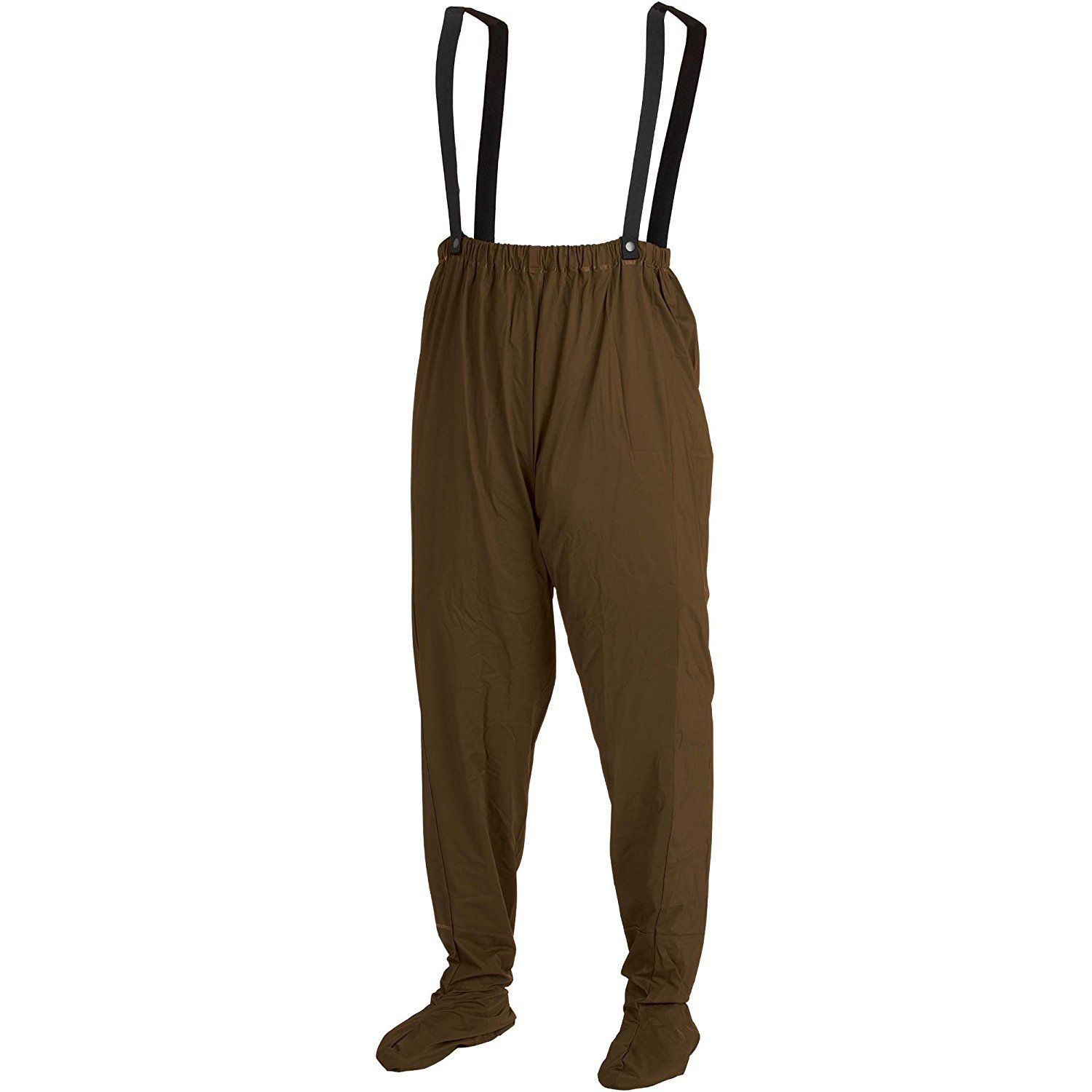 Best Fishing Waders 2020 Buyer S Guide Fishing Waders Fishing Boots Waders
