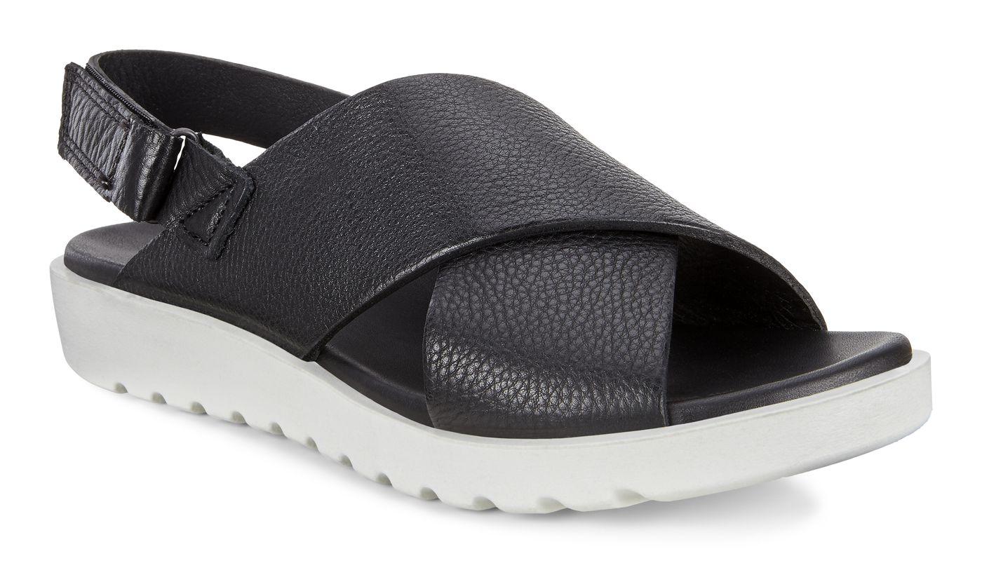 ecco freja sandal