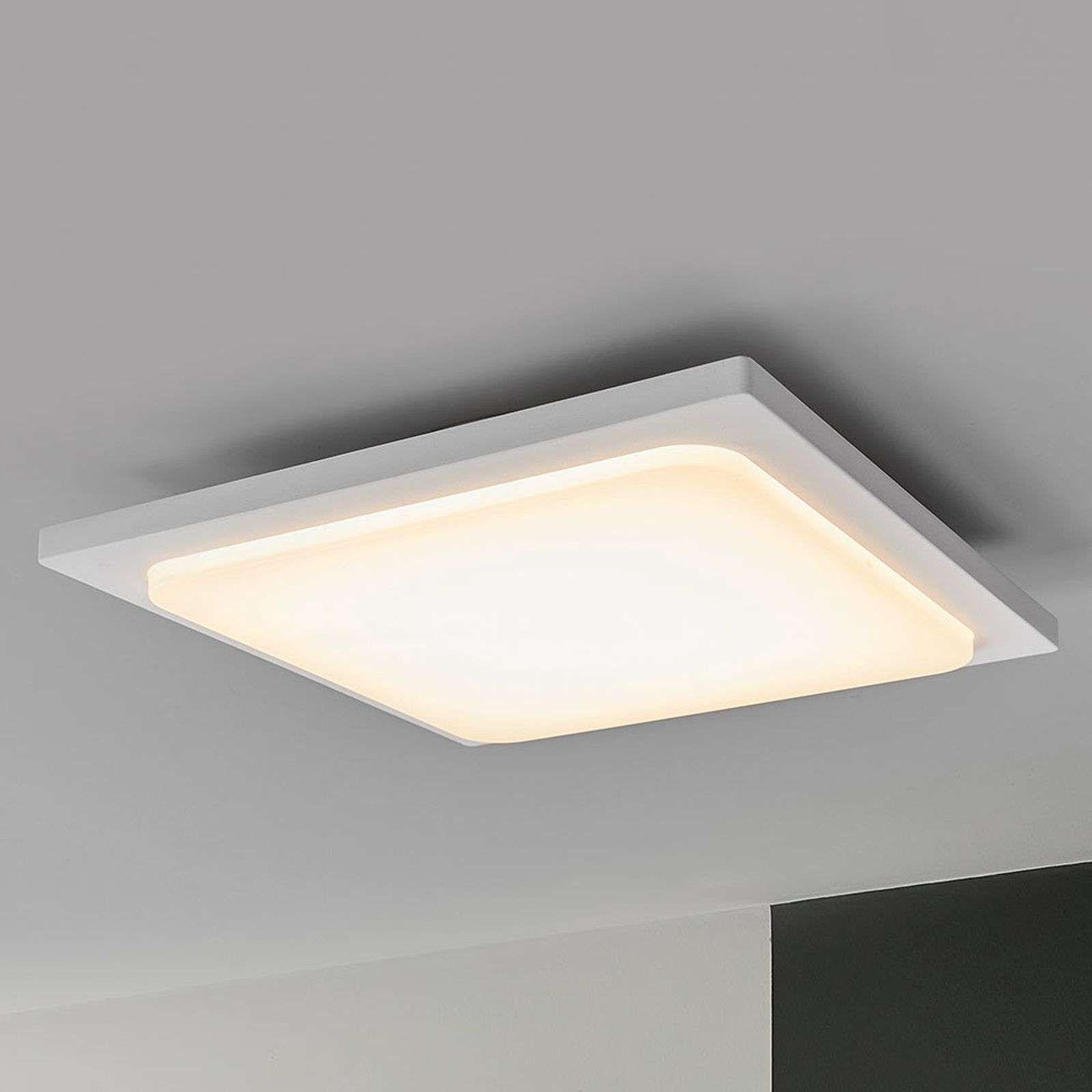 Zware Plafondlamp Ophangen Plafondverlichting Modern