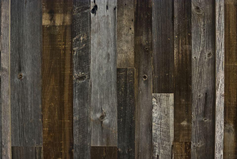 Barn Wood Texture barn wood flooring | barn wood, siding & paneling-grey/brown