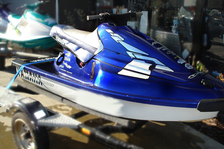 WAVE BLASTER!!!!   Things I want    but don't really need   Jet ski