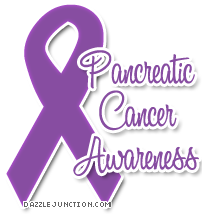 17 Best images about Pancreatic Cancer Awareness on Pinterest ...