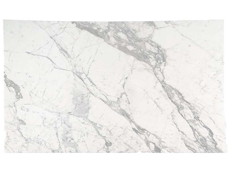 Calacatta Gold Marble Countertops Marble Slabs Msi Marble In 2020 Calacatta Gold Marble Calacatta Marble Marble Slab