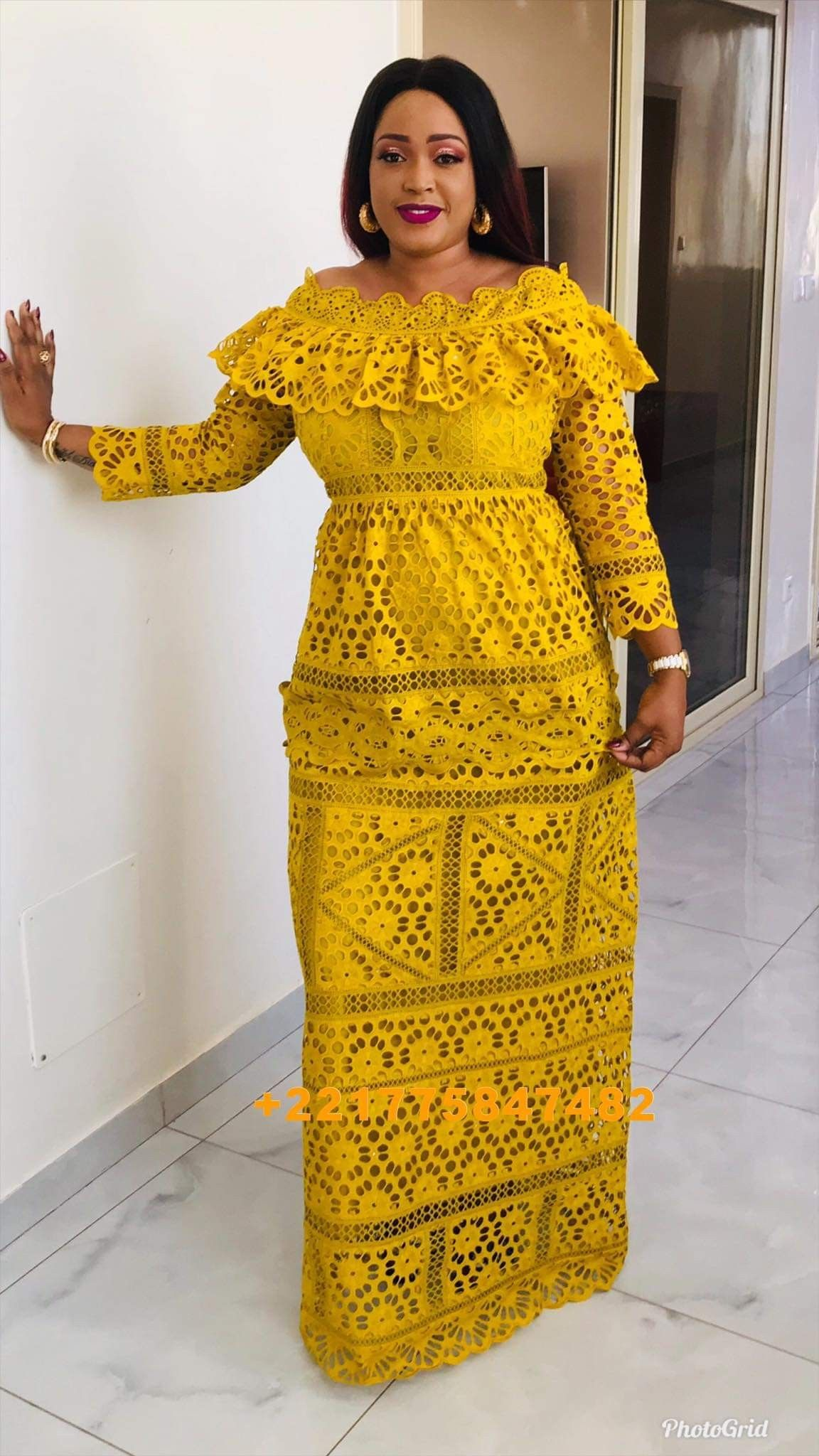 Pin By Diaminatou Soumare On Senegalaise African Fashion Skirts Latest African Fashion Dresses African Fashion
