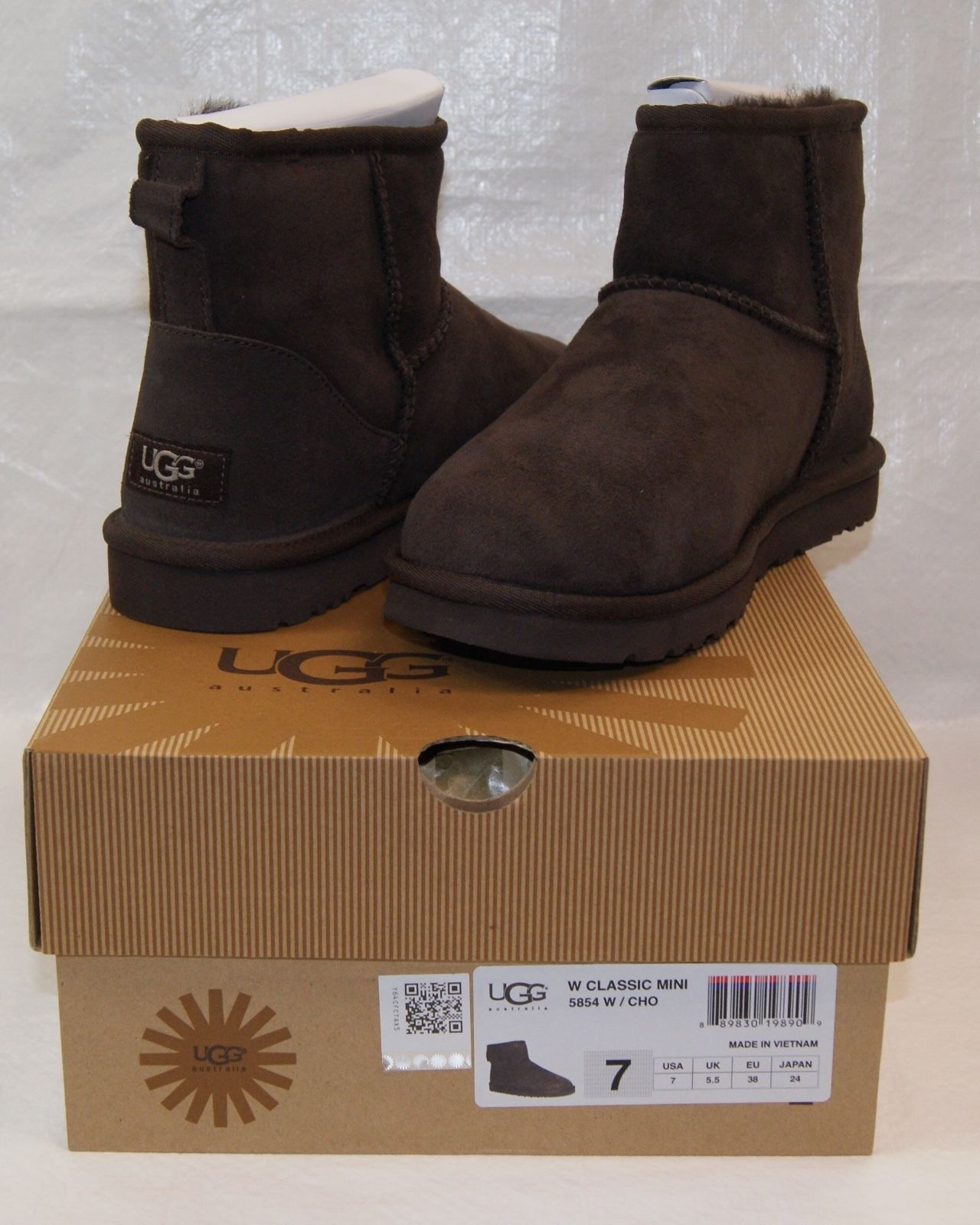 2d9ede0b421 coupon for ugg 5854 w up 5ace8 11748